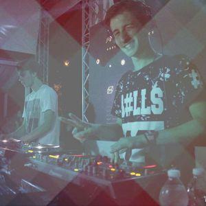 Mega Mix   Episode #4 Maggio/Giugno Compilation   Mirko Dj