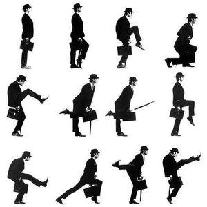 Dj Xavi - Knock The Beat Off!!