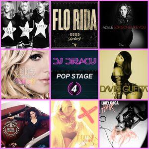 Pop Stage 4
