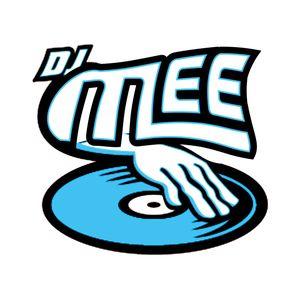 deejaymee official nigerian mix 2015