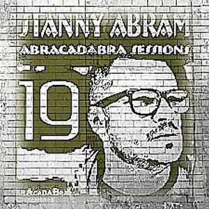 Abracadabra Sessions With Stanny Abram vol.19