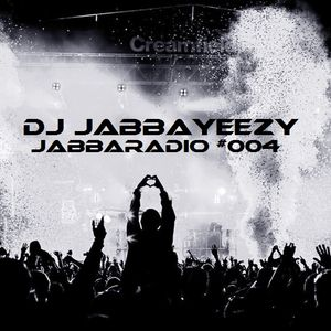 JabbaRadio #004