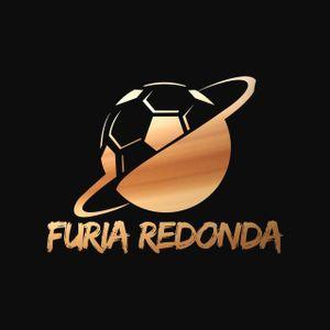 2017-06-06 Furia Redonda