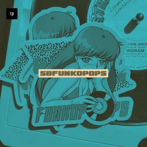 Lp HiFi 「 sbfunkpops 」14 March 2021