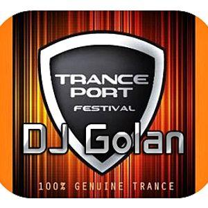 DJ Golan @ TrancePort (19-06-2012) CAIX BsAs (5 Hs SET)