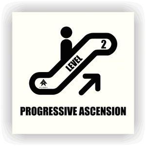 Progressive Ascension [Level 2]