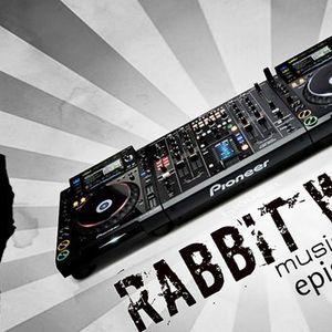 Dj_Rabbit_Wise__podcast__010