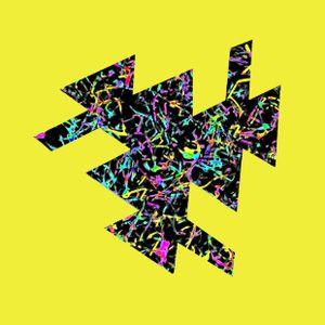 Factory Floor mix for Jon Hillcock (in for Tom Ravenscroft) BBC 6 Music (30.08.13)