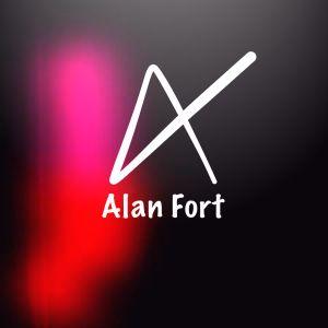 Alan Fort Live at Lira Mystral