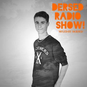 Dersed Radio Show #001