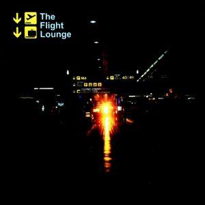 Firesnake - The Flight Lounge (09.09.2000)