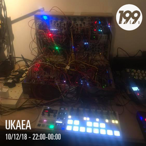 10/12/18 - UKAEA