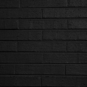 Black Walls, Dark June