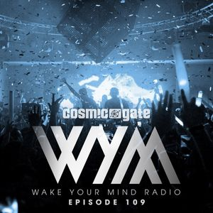 WYM Radio Episode 109