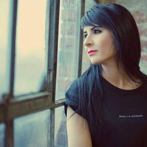 Maureen - #22 Flash de música DeepSession