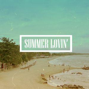 Summermix part two