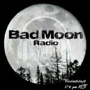 Bad Moon Radio 3.23.2016