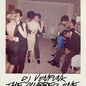 DJ vonFunk - The Clubbed One