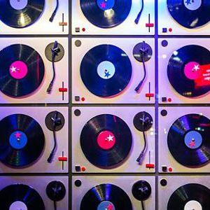 Pop Mix Cologne - DJ Court Access