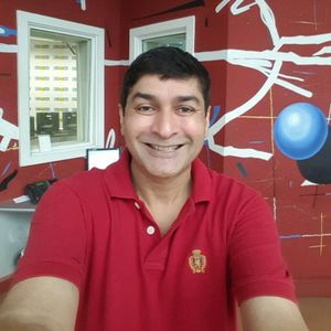 Anirudh LLB - Tuesday, July 04, 2017