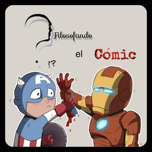 El Comic II
