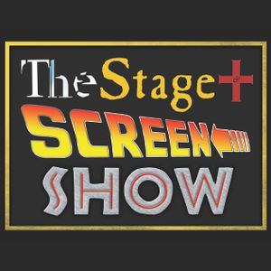 The Stage And Screen Show - Part 57 (20.11.13)