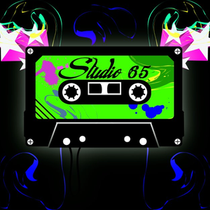 Mix 65 -- JULIEN QUINODOZ @ STUDIO 65 --> http://www.facebook.com/pages/STUDIO-65/171152276287779?sk
