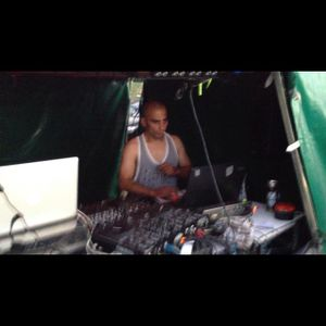 august2013 session for mixcloud