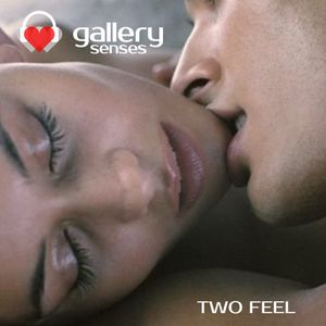 Gallery Senses – Two Feel