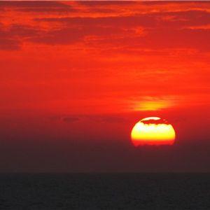 Dj AJohn - Sunset