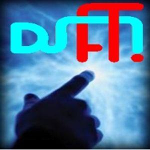 DJ FT!  Uptempo Sync (138 BPM)