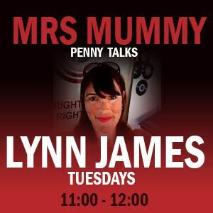 Mrs Mummypenny Talks Episode 48 with Simon Longfellow Steps to Investing
