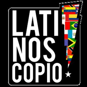 Latinoscopio 135