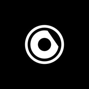 2015 Nicky Romero & Protocol Recordings remix