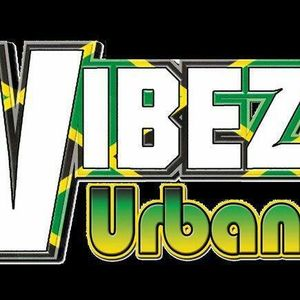 Miss Double O Heaven's Vibez Urban Radio Smooth Soul Basket Show
