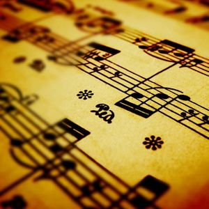 The Classical Hour - Music for a Summer Afternoon - with Lynne Benton #04/07/21