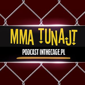 MMA TuNajt #90 feat. Piotr Strus & Kornik | LFN 4 | UFC on FOX 22 | Spartan Fight 6 | KSW 39