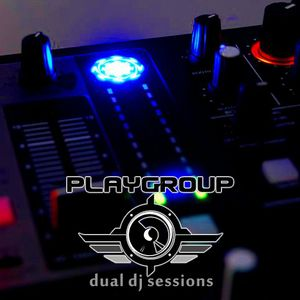 PlayGroup dual sessions EP 10