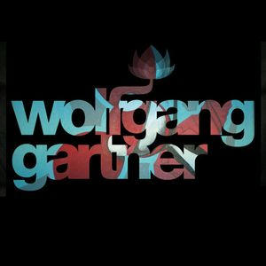 Wolfgang Gartner House Electro Mix