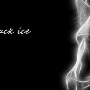 dj black ice Braek tu corazón (break your heart)