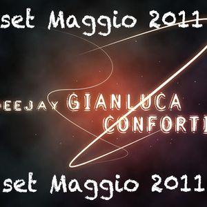 DJ G.Conforti set Maggio 2011