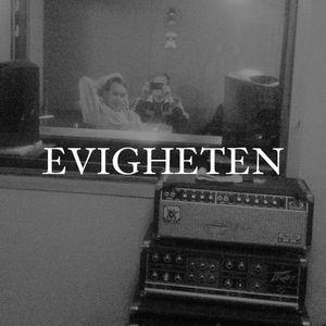 Kim Dahlberg - Evigheten - 2017-01-14