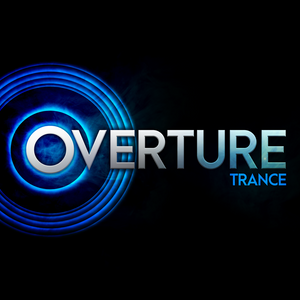Overture Trance #004 with Matteo