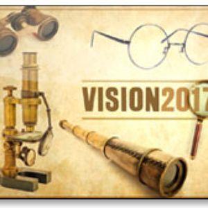Vision 2017 - Episode 3
