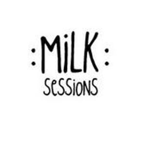 Milk Sessions - First of 2010