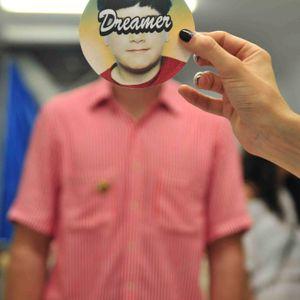 dreamer dj set - 05/11