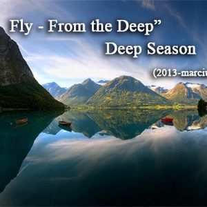 Fly - From the Deep (Promo)