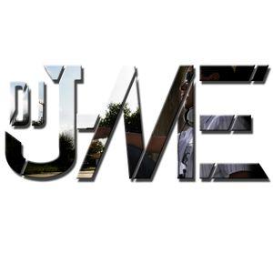 DJ J-ME- Winter Mix 2016
