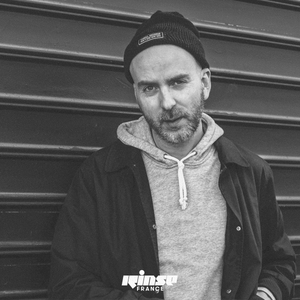 Forever DnB : Youthman invite DJ Redeyes - 04 Aout 2019