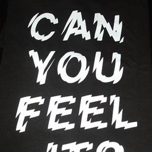 Can You Feel It #Episode34